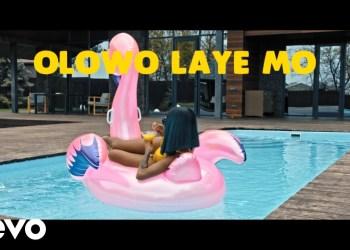 "[Video + Audio] Mr Flo - ""Olowo Laye Mo"" « tooXclusive"
