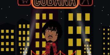 "Phreeborn - ""Cubana"" « tooXclusive"