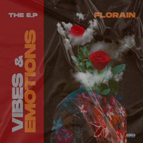 Florain -