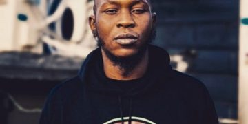 """Pastors That Can't Heal Coronavirus Patients & Donate Money Should Keep Quiet"" - Seun Kuti « tooXclusive"