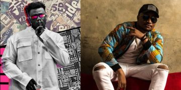 Masterkraft Ignores Pheelz Request For A Rematch, Tells Nigerians To Choose A Better Match For Him « tooXclusive