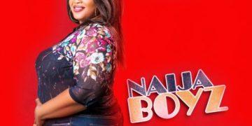 """Sandi Sweet - """"Naija Boyz"""" « tooXclusive"""