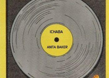 "Ichaba - ""Anita Baker"" « tooXclusive"