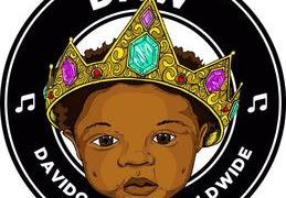 What Other Record Labels Need To Know & Implement To Dethrone Davido Music Worldwide (DMW) « tooXclusive