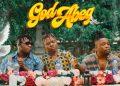 """Oga Network x Umu Obiligbo - """"God Abeg"""" « tooXclusive"""