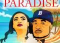 "[Audio + Dance Video] Reime Schemes X Shady Blue - ""Paradise"" « tooXclusive"