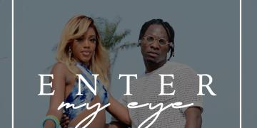 [Video] Idahams - Enter My Eye « tooXclusive