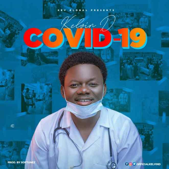 Kelvin D - Covid-19