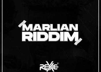 "Rexxie  ""Marlian Riddim"" « tooXclusive"