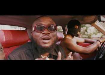 "[Video] KINGP  ""Robo Rebe"" « tooXclusive"