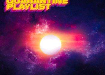 "Teni  ""Lockdown"" ft. DJ Neptune « tooXclusive"