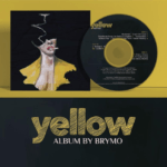 "[Album] Brymo – ""Yellow"""