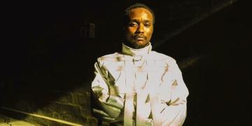 Isolation with Brymo: Nigerias Mad Music Scientist « tooXclusive