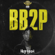 "Heyteen – ""BB2P"" (Bye Bye To Poverty)"