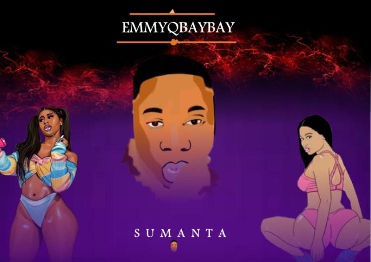 EmmyqBayBay - Sumanta