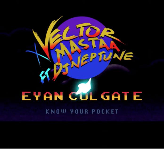 Eyan-Cologate-art-768x697.png