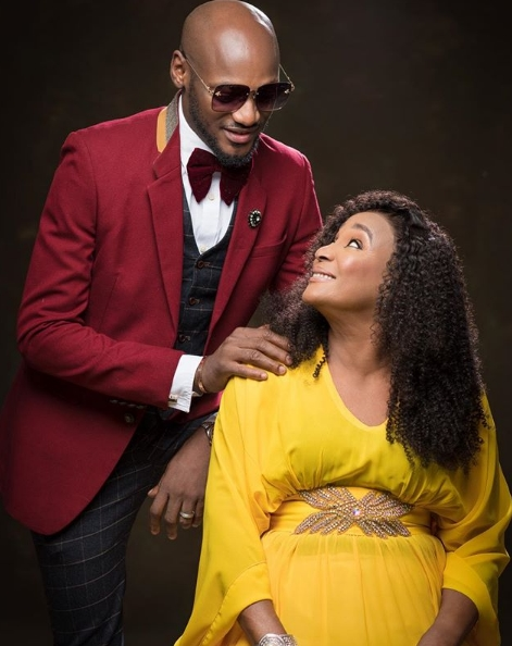 Nigerian Songs About Mothers