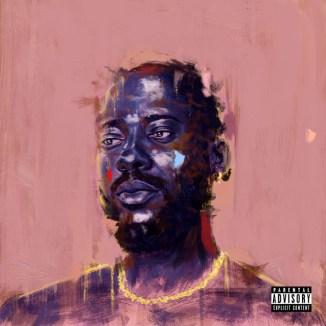 """Download MP3: Adekunle Gold – """"AG BABY"""" ft. Nailah Blackman"""