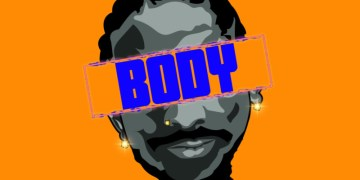 "Asake - ""Body"" « tooXclusive"