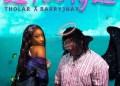 "Tholar ft. Barry Jhay - ""Lifestyle"" « tooXclusive"