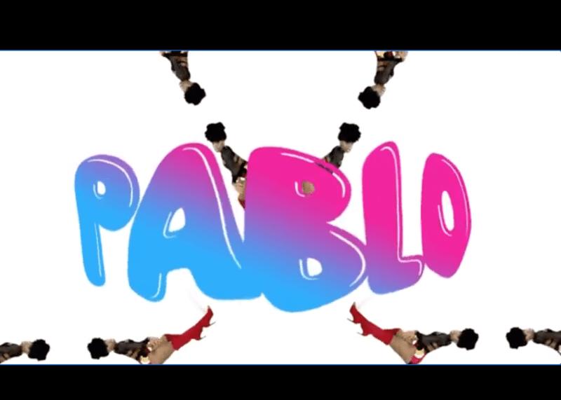 "[Video Premiere] Yung6ix – ""Step 1"""