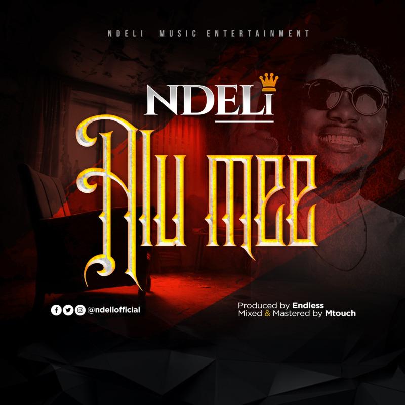 Ndeli Alu Mee