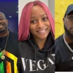 Don Jazzy, Zlatan & Davido React As DJ Cuppy & Her Sisters Get Ferrari Cars Worth 83 Million Naira Each