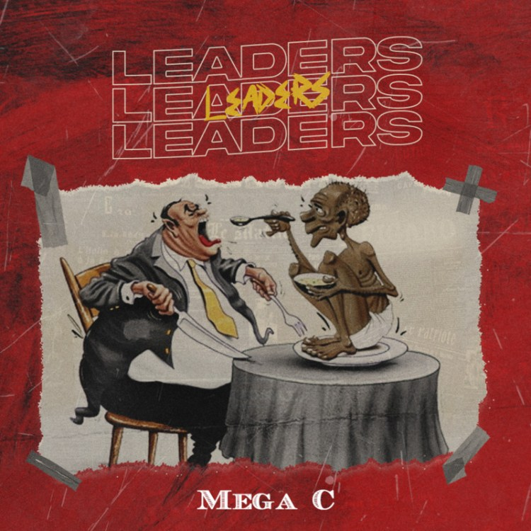 Mega C Leaders