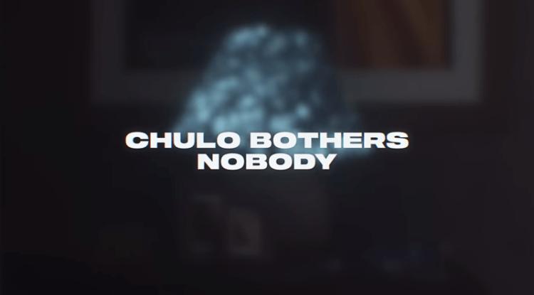 Timaya Chulo Bother Nobody