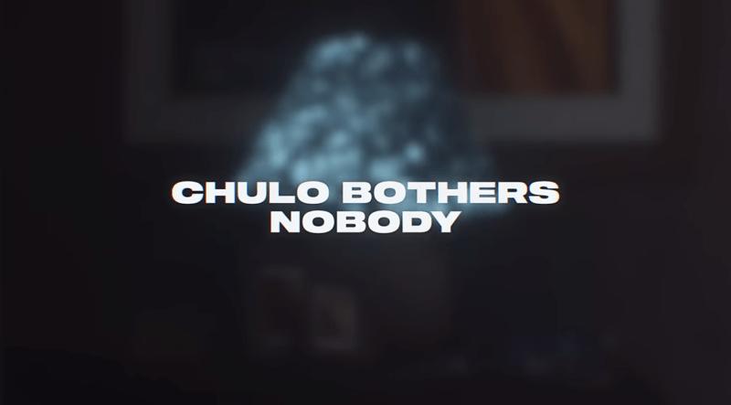 "Timaya – ""Chulo Bothers Nobody"""