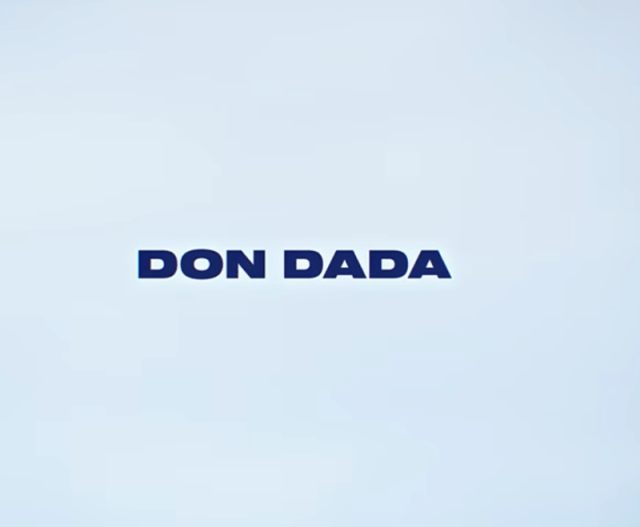Timaya Don Dada