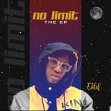 "Eklef – ""No Limit"" The EP"