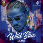 "[EP] Yonda – ""Wild Blue"" ft. Davido, SauceKid, Mayorkun"