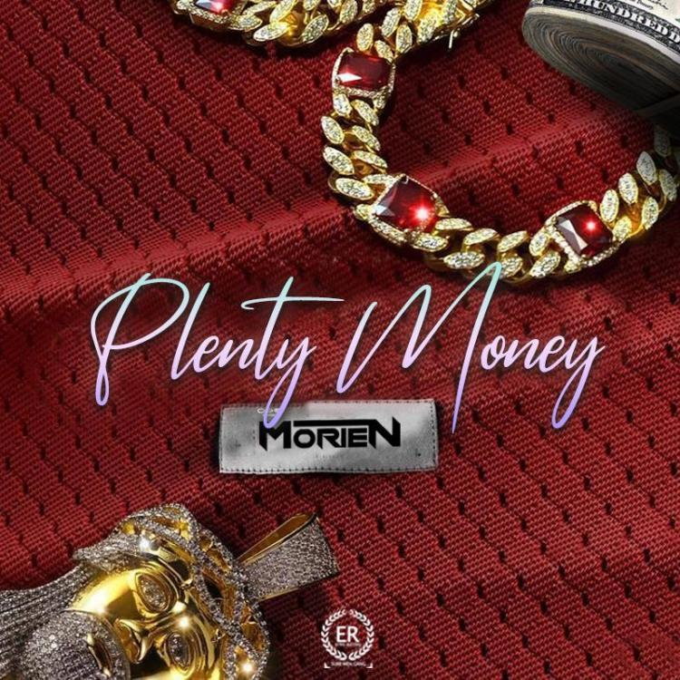 Morien Plenty Money
