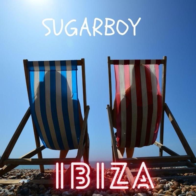 """Sugarboy – """"Ibiza"""""""