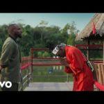 "[Video] Davido – ""The Best"" ft. Mayorkun"