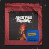 """Realonyechi – """"Another Banger"""""""