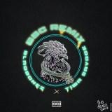 """[Mp3] Blaqbonez ft Tiwa Savage – """"BBC (Remix)"""""""