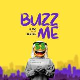 "[VIDEO]: H'mo & Kentee – ""Buzz Me"""