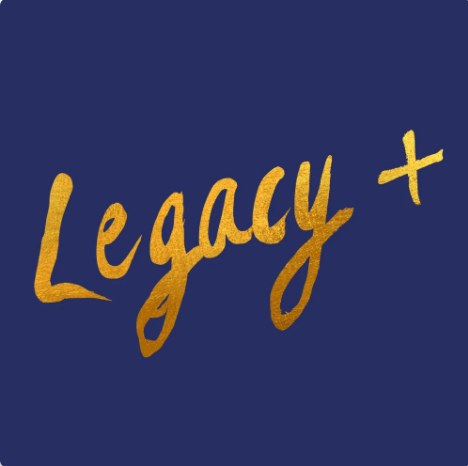 Legacy +