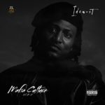 [EP] Idowest – Mafia Culture, Vol. 2.0 ft. Davido, Mayorkun, Zlatan, Bella Shmurda, Patoranking