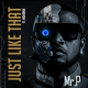 """Mr P – """"Just Like That"""" ft. Mohombi (Prod. by Mr. P)"""