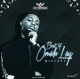"""[Mixtape] DJ Causetrouble – """"Best Of Omah Lay"""""""