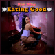 """Kera Bling – """"Eating Good"""""""