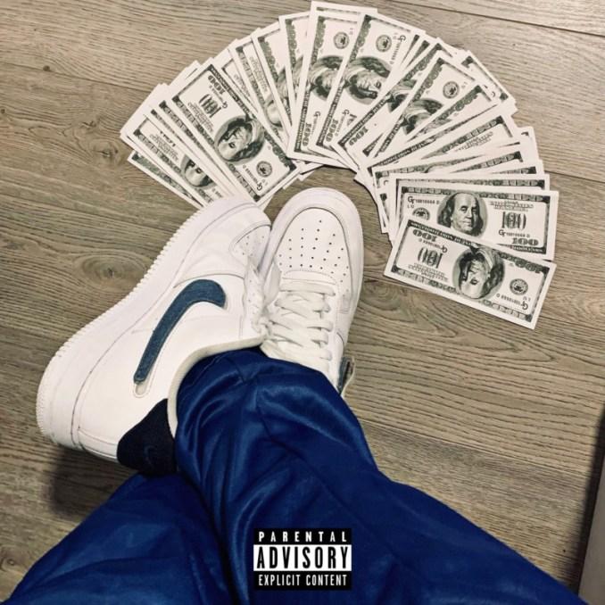 "Dreyy Flexx – ""This Money"