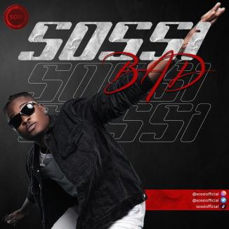 "[Audio + Video] Sossi – ""Bad"""