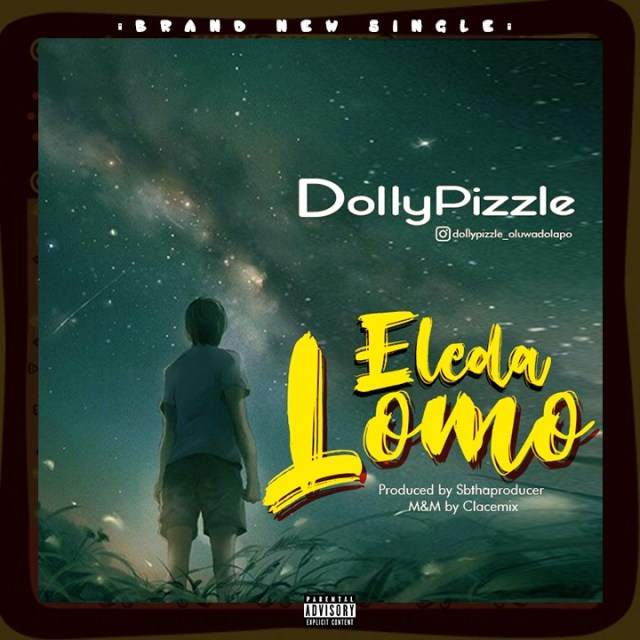 "Dollypizzle – ""Eledalomo"" 1"