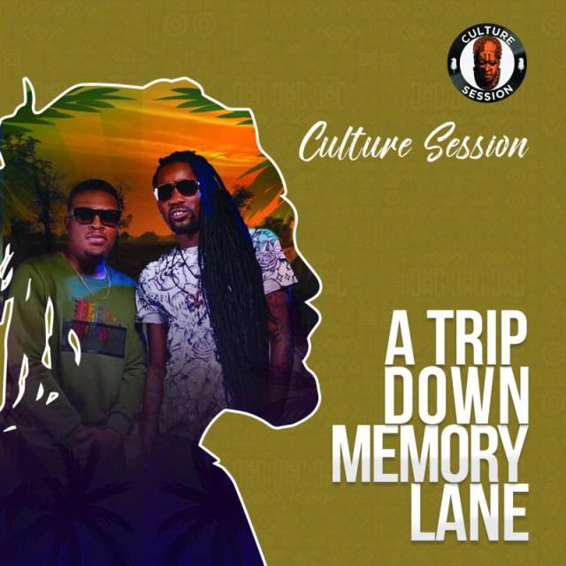 "[EP] Culture Session – ""A Trip Down Memory Lane"" 1"
