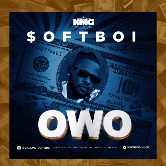 SoftBoi Owo