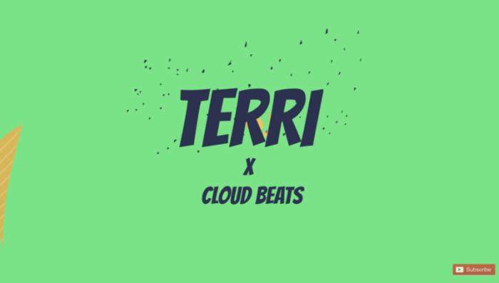 Terri Right Here